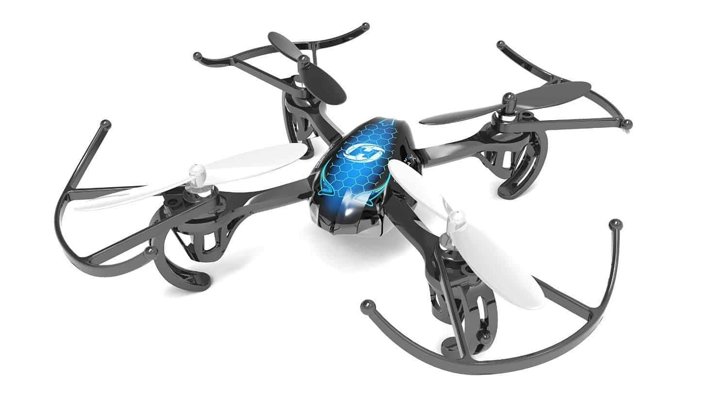 The HS Drone - One of the best drones for kids