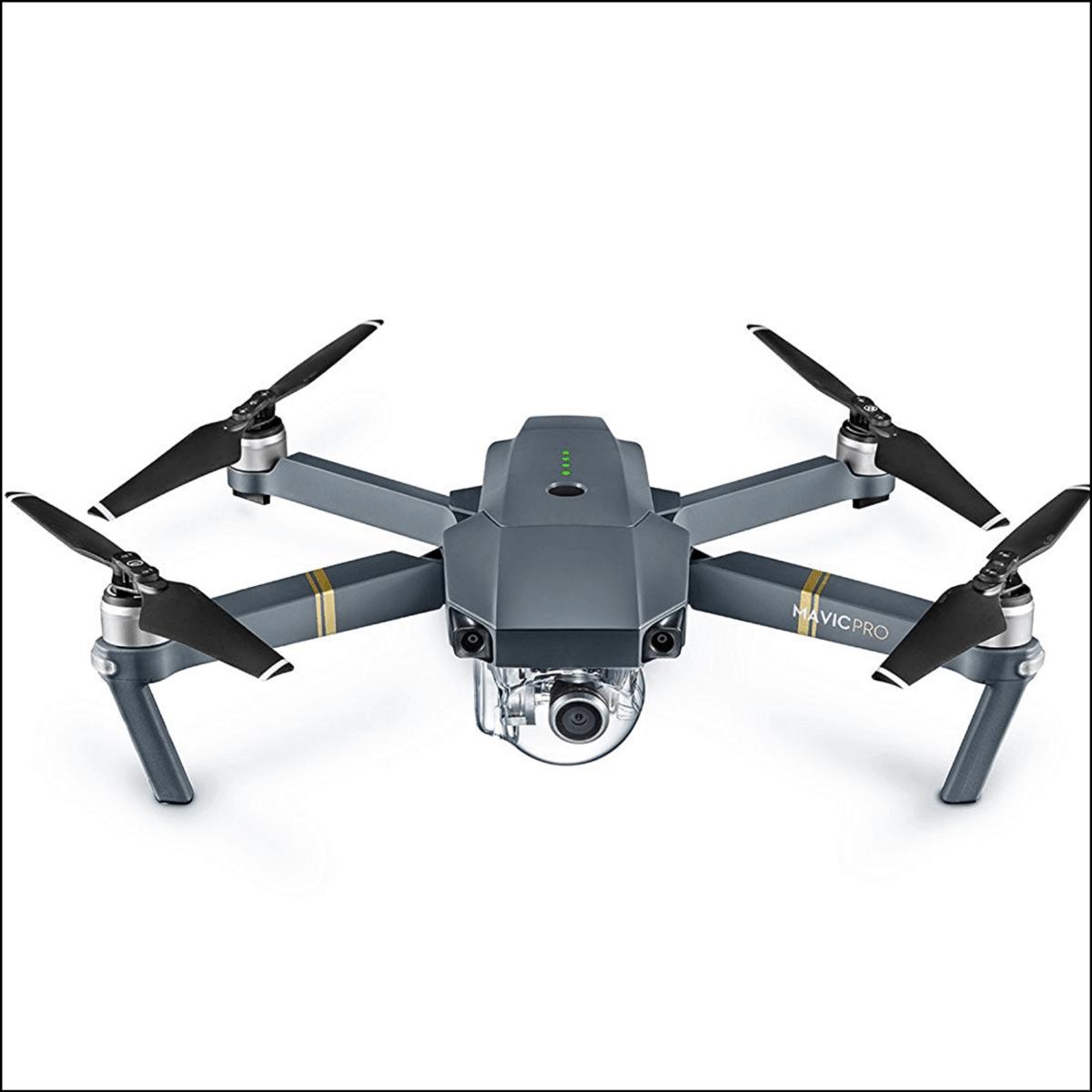 Drone Riot Mavic Pro-01