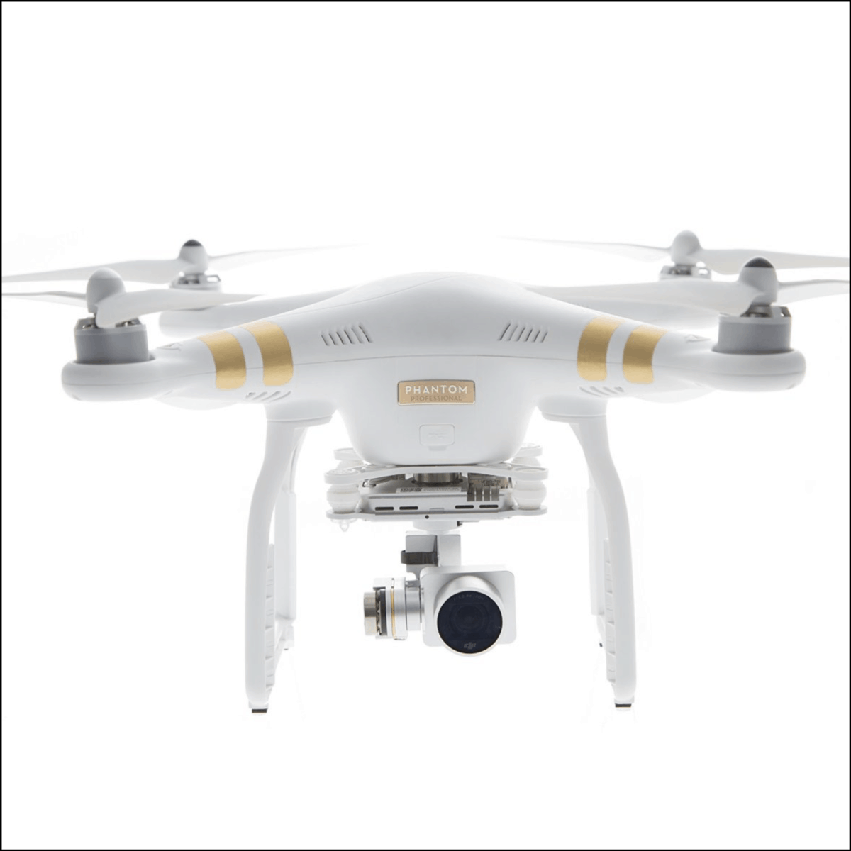Drone Riot Must Have p3 pro-01