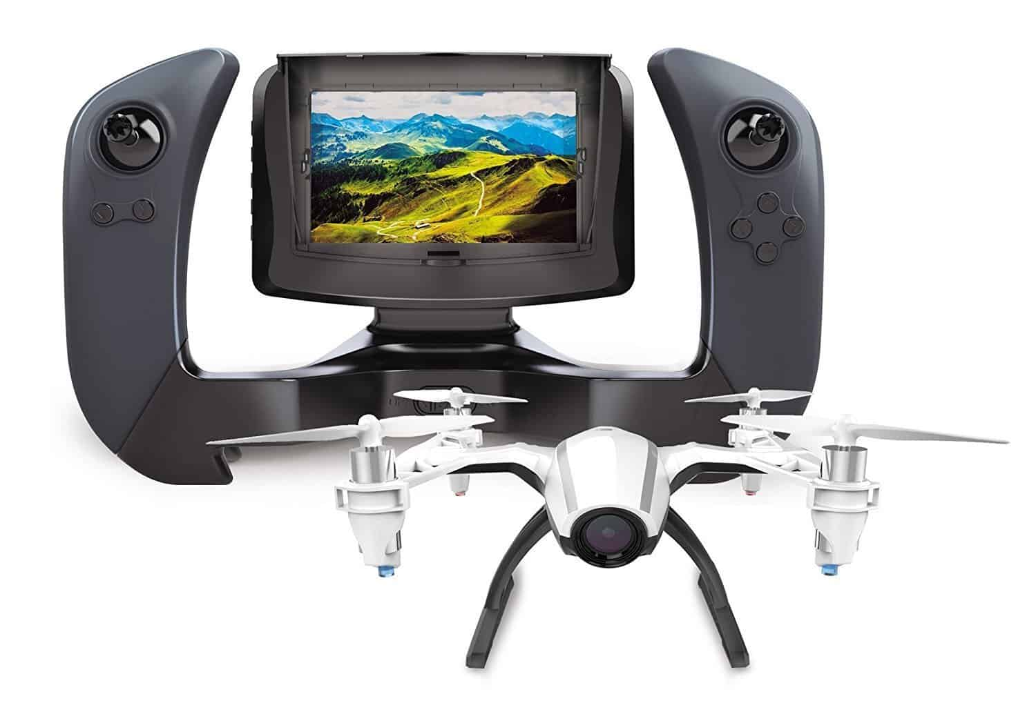 ar drone 2 specs with Bestdronesunder200 on Zerg Wallpaper furthermore Pioneer Avh 1330nex 2 Din 6 2 Media Dvd Receiver as well 68138 Sony Xperia Z Sa Launch Window Announced as well 3144 Nikon Reveals D5 Camera Full Frame  4k Uhd  Iso 3 28 Million as well Suzuki Gsx R600 Srad Motorcycle 1998.