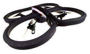 Best Drone Under £200