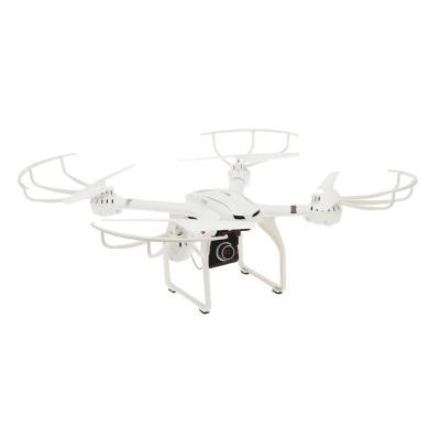 best drones under 200