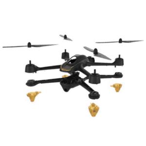 Best Drone Under 200 Hubsan