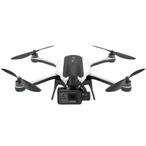 best drone under $1000