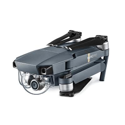 best drones under $1000