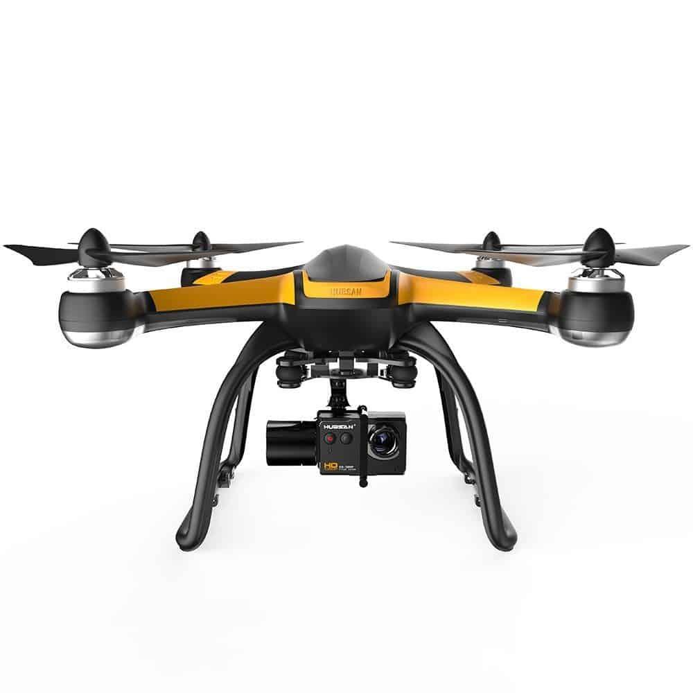 best drone under 1000