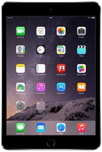 Best Drone Accessories - iPad