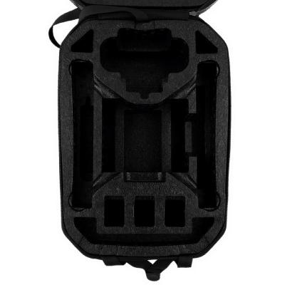 best dji phantom 3 backpacks and cases anbee 2