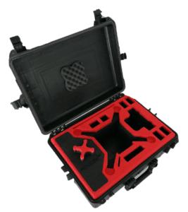 best dji phantom 3 backpacks and cases