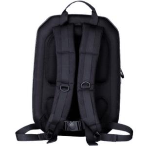 best dji phantom 3 backpack and cases