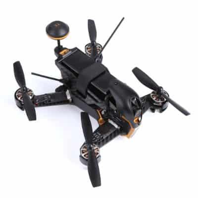 best drones under 500