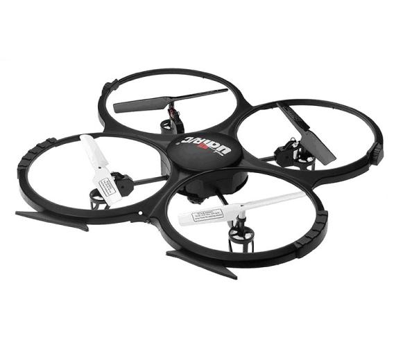Best Drones Under GBP100 List