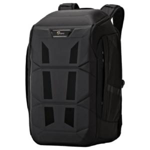 best dji phantom 3 backpacks & cases