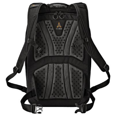 best dji phantom backpack manfrotto