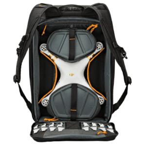 best dji phantom 3 backpacks & case