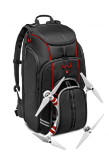 best dji phantom 3 backpack - manfrotto