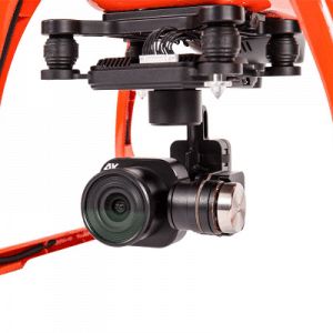 best drone for commercial use