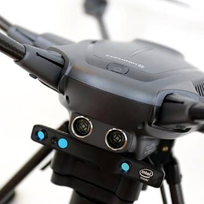 best drones for commercial & professional use