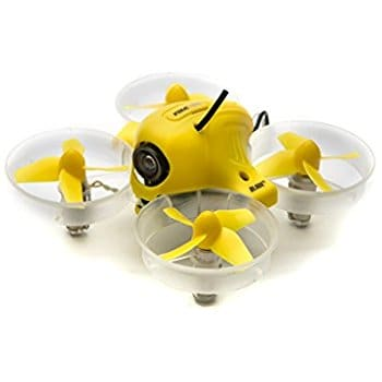 fpv racing drone buyers guide