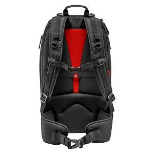 best dji phantom 4 backpacks and cases