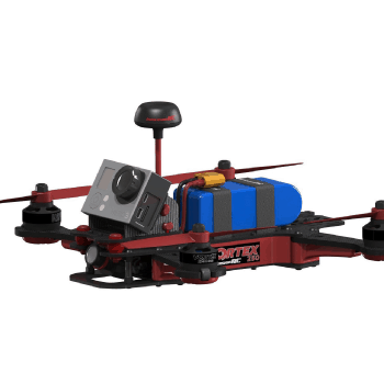 Racing Drone Buyers Guide