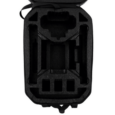 best dji phantom 3 backpacks and cases anbee 2