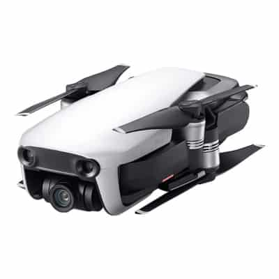 best travel drone