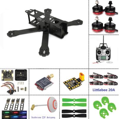 ARF Drone Kit