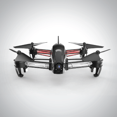 best rpv racing drone under $200