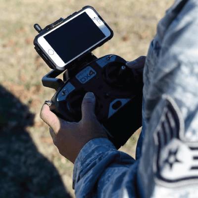 Best video camera under 150