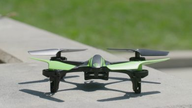 Contact Us | Up to Date and Accurate Information about Drone Industry